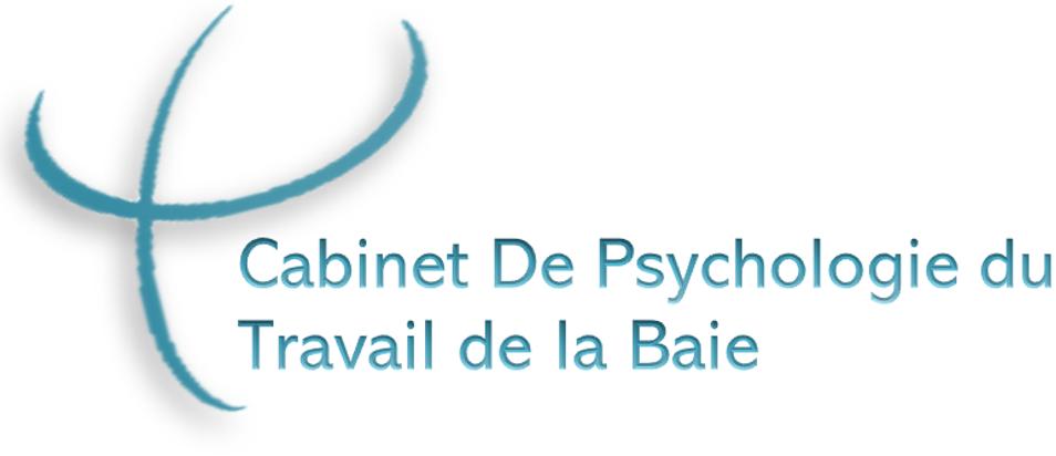 Cabinet de Psychologie du Travail de la Baie